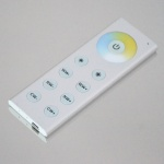LED Dimmer-Fernbedienung